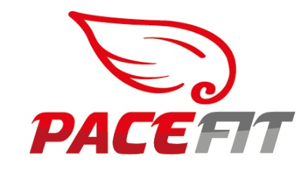 Pace Fit